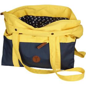 Elkline Baggy Bag lemon